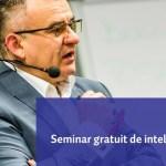seminar-de-inteligenta-financiara