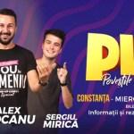 standup-Mocanu-Constanta