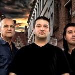 folk-rock-company-concert