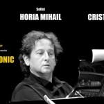 Concert simfonic TNOB Oleg Danovski