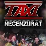 concert Taxi Doors Necenzurat