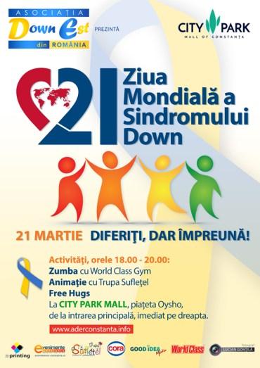 Afis-Ziua-Down