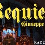 Reqviem-Verdi-TNOB-Oleg-Danovski