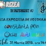 expo-foto-copii-autism