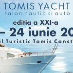 tomis-yacht-2018