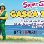 gasca-zurli-jupiter-2018