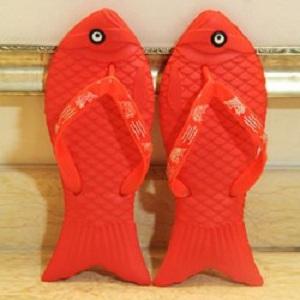 fishflop1