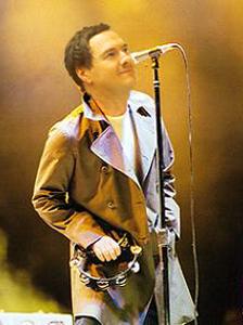 Noel Osborne