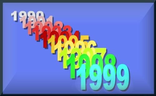 20131204-105341.jpg