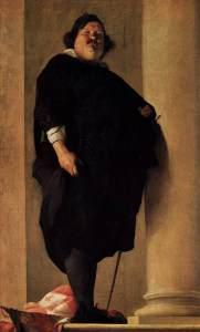 Charles_Mellin_-_The_Tuscan_General_Alessandro_del_Borro_(-)_-_WGA14768