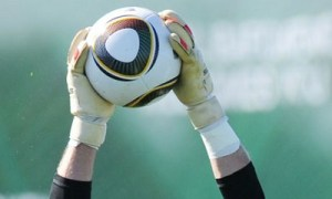 QPR buy a safe pair of hands for Robert Green