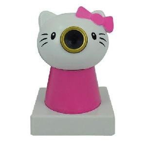 adorablekitty-webcam-1