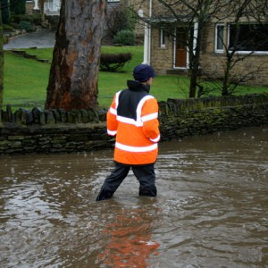 floodmooring invoices