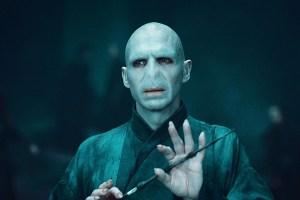 pg2_wb_voldemort_600