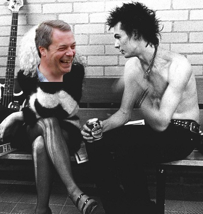 sid-and-farage