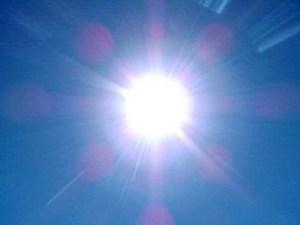 320px-The_sun1