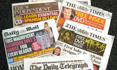 Copies-of-British-newspap-007
