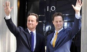 David-Cameron-and-Nick-Cl-007