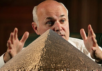 iain-duncan-smith-pyramid