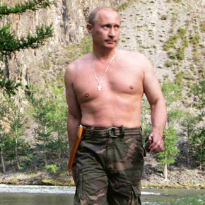 putin-topless-sq