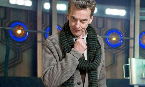 peter-capaldi-scarf-doctor-who