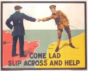 uk-1915