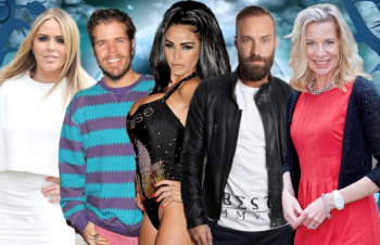 celebrity-big-brother-2015-housemates