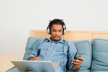black-man-on-laptop