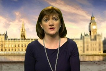 nickymorgan2