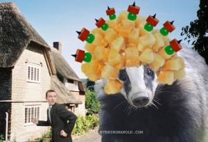 cheesebadger