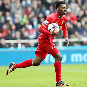 daniel-sturridge_withball