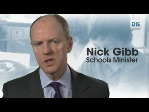 nick-gibb