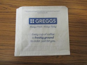 rsz_greggs-paper-bag-pic-2-9th-june-2015