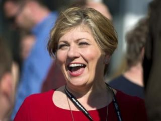 emily-thornberry