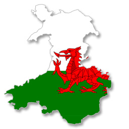 wales_flag