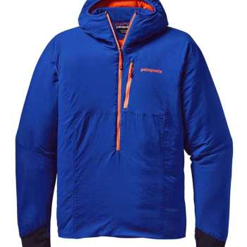 Patagonia-Mens-Nano-Air-Light