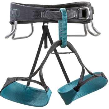 BD_Zone Harness_Review_EveningSends--2