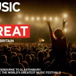 Economic Impact of UK Live Music Festivals