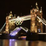 Behind the Scenes of the London 2012 Opening Ceremony