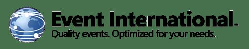EventIntl-Logo-Tag-500x100