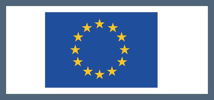 UIBS flag EU