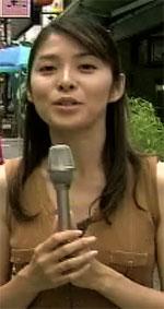 鎌倉千秋,NHK,女子アナ,激カワ,厳選,画像,まとめ001