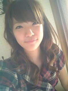 フジ,女子アナ,久代萌美,激カワ,厳選,画像,まとめ024