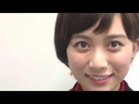 山本雪乃,テレ朝,女子アナ,激カワ,厳選,画像,まとめ010