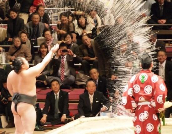 笑ったら負け,相撲,コラ,おもしろ画像020
