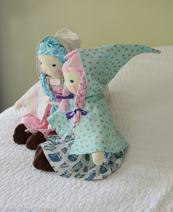 May Dolls-1