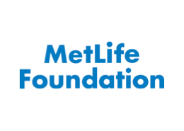 metlife_foundation
