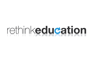 ReThink Education