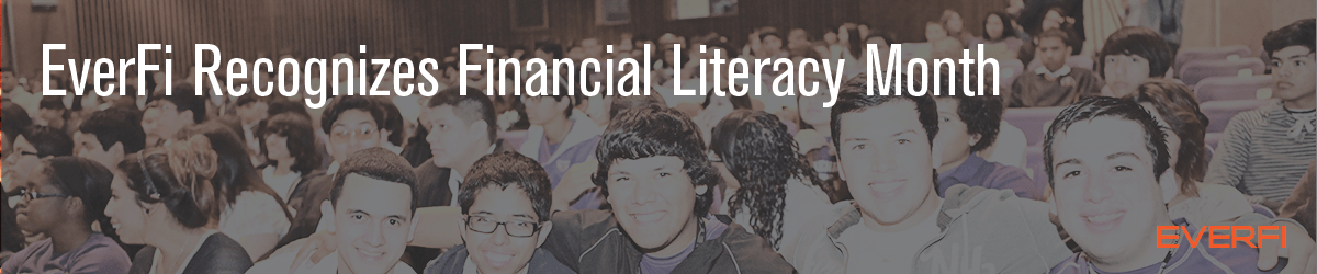financial_literacy_month_recognition
