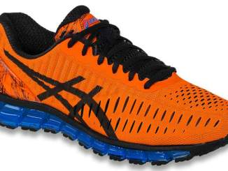 asics-mens-gel-quantum-360-running-shoe